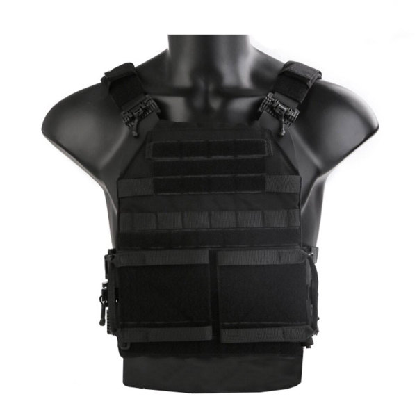 EmersonGear CP Style Quick Release Functional JPC2.0 Tactical Plate Carrier Vest