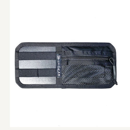 Lii Gear Inner Panel for Mr Control