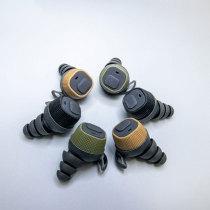 OPSMEN M20 Earplug