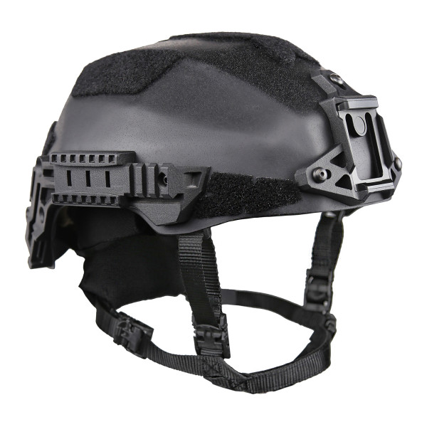 UTA Carbon Composite Helmet-Ratel