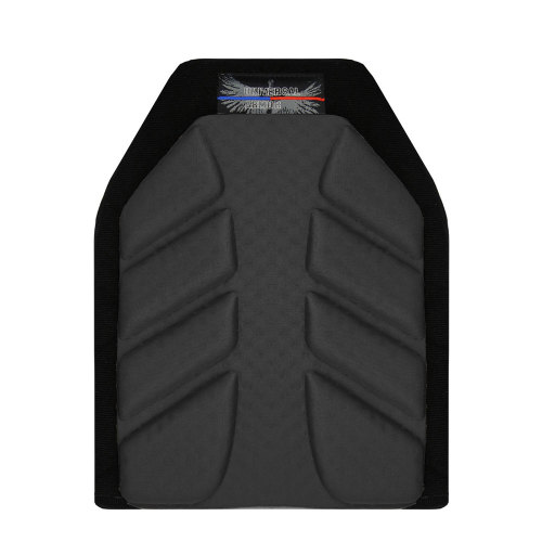 UTA Exchangeable Vest Ventilation
