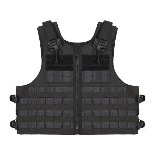 UTA Rhinoceros Anti-flame Tactical Plate Carrier Vest