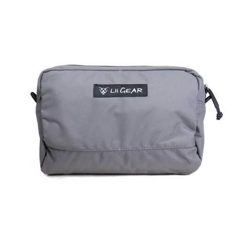 LiiGear Waist Pocket