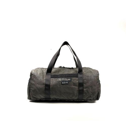 Lii Gear Basics Duffel Bag