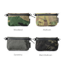 Lii Gear EDC Mini Sling Bag