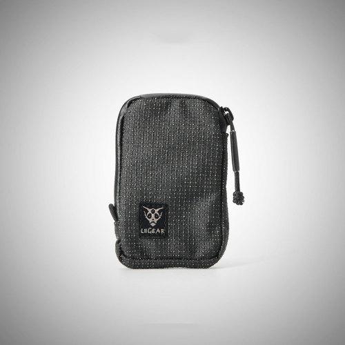 Lii Gear BlackHole Cash Bag