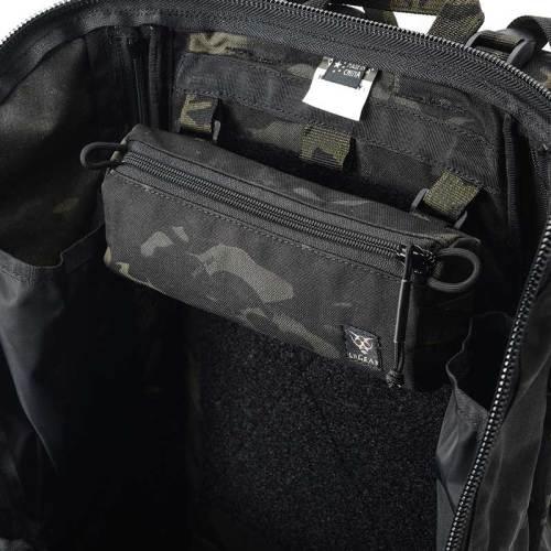Lii Gear Pencil Bag