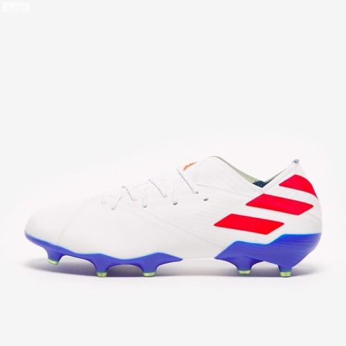 Nemeziz Messi 19.1 FG Football Shoes