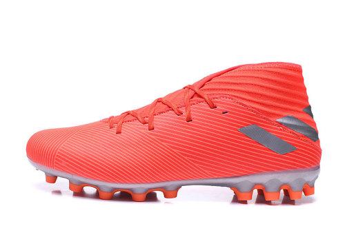 Nemeziz 19.3 AG Football Boots