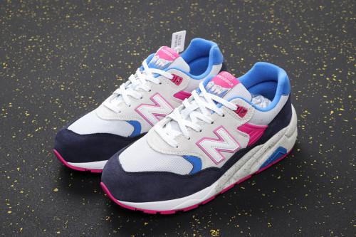 NB580 Classics 001