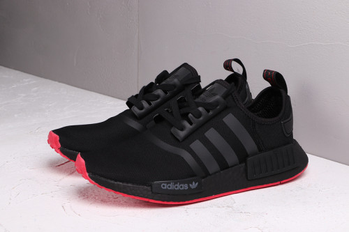 NMD_R1 Boost