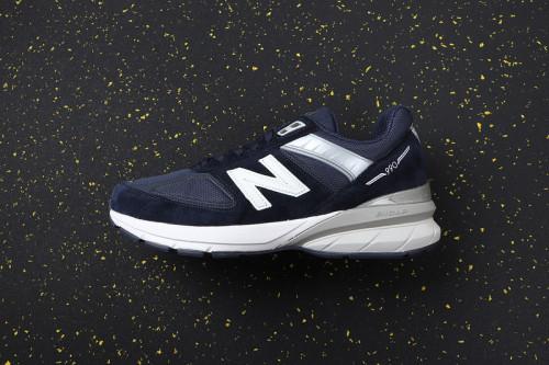 NB990 Classics 003