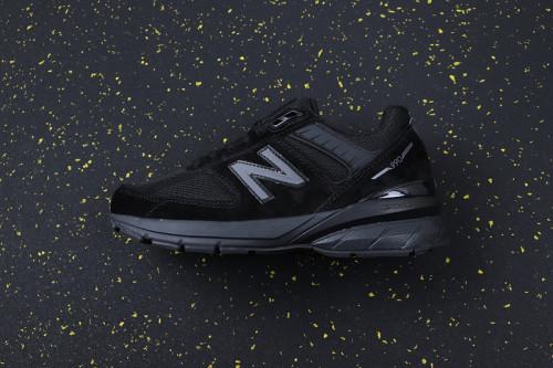 NB990 Classics 005