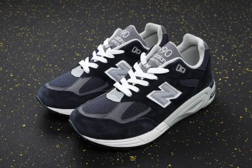NB990 Classics 006