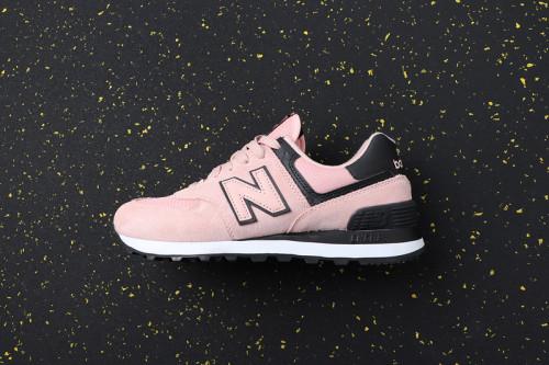 NB574 Classics 002