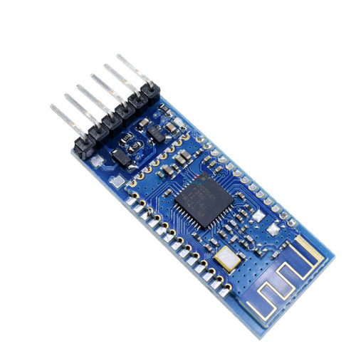 HM-10 BLE Bluetooth 4.0 CC2540 CC2541 Serial Wireless Module Arduino Android  AA