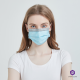 Biomass Graphene Disposable Face Mask(Box of 100)