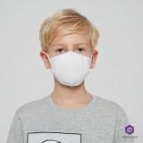 Protective Respirator Mini(Box of 50)