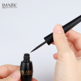 IMAGIC New Liquid Eyeliner Professional Long-Lasting Waterproof