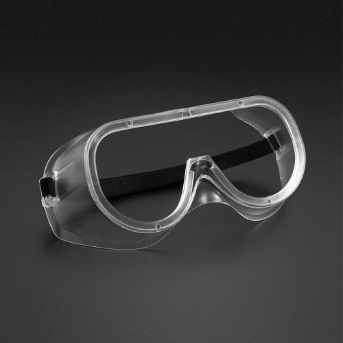ROCKBROS Anti-fog Cycling Glasses