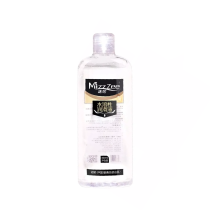400ML Lubricant For Sex Lube Lubricante Easy To Clean