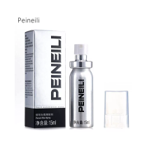 Peineili Sex Delay Spray for Men Male External Use Anti Premature Ejaculation Prolong 60 Minutes penis enlargment pills