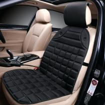 Car Seat Heated Cushion