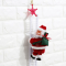 Electric Santa Claus Doll Toy