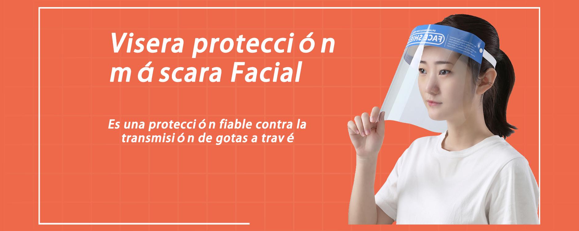 https://www.compradomicilio.shop/Mascarilla-c96052.html