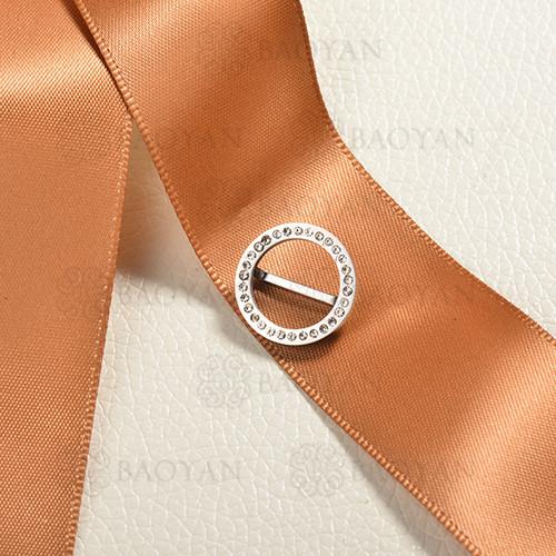 charms de acero inoxidable para pulsera -SSPTG142-16176-S