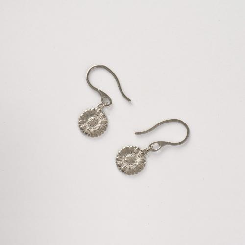 Stainless Steel Jewelry,Earrings—SSEGG142-34476