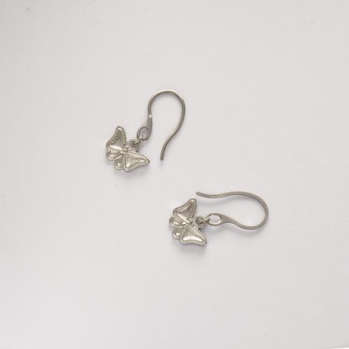 Stainless Steel Jewelry,Earrings—SSEGG142-34472