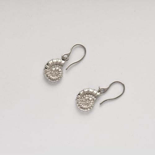 Stainless Steel Jewelry,Earrings—SSEGG142-34469