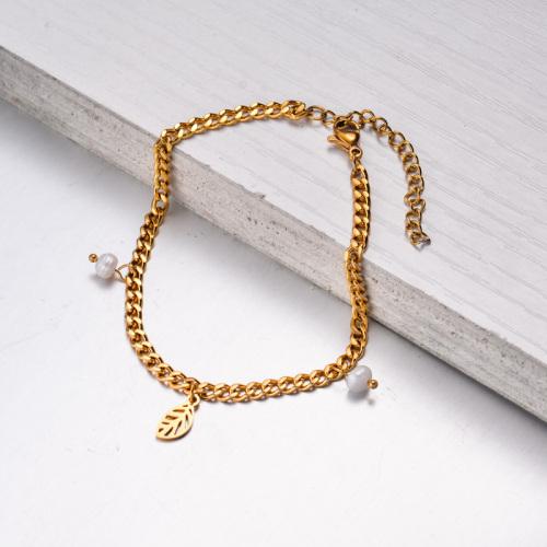 Stainless Steel Jewelry,Bracelets—SSBTG142-33615