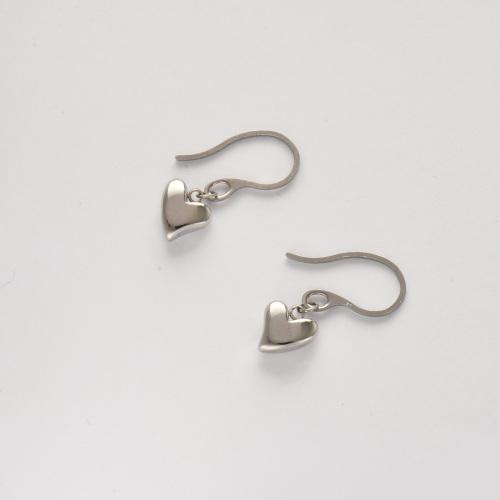 Stainless Steel Jewelry,Earrings—SSEGG142-34473