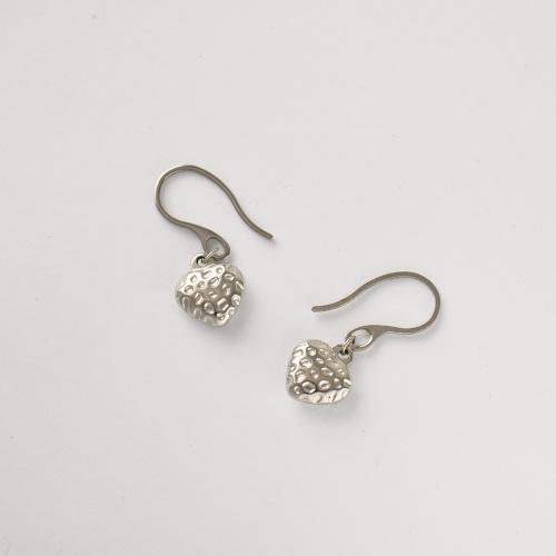 Stainless Steel Jewelry,Earrings—SSEGG142-34477