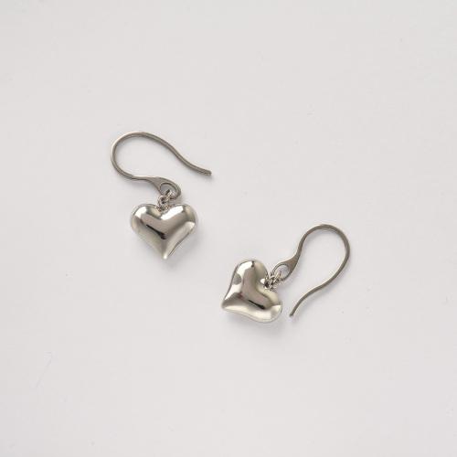 Stainless Steel Jewelry,Earrings—SSEGG142-34474