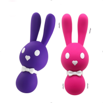 3 G Spot Vibrator Love Egg, 3 Motor Vibation 10 Mode Vibration Rabbit Vibrating Eggs, Sex Toys For Woman Men Couple