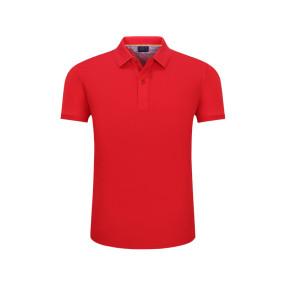 wholesale 2020 summer new T-shirt ceramic fiber short-sleeved t-shirt unisex