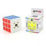 Upgrade Cubing Classroom MF3RS 3x3x3 Magic Cube