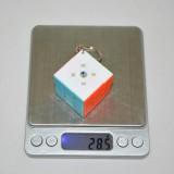 Yuxin-YuQiLin Mini-3x3-Key Ring