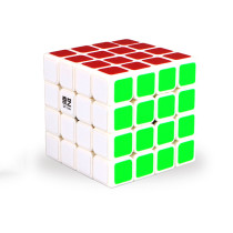 Qi Yuan  4x4 Magic Cube