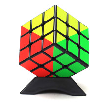 Z-cube Rainbow 3x3 Magic Cube