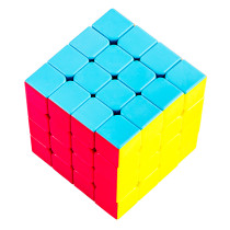 Qi Yuan S 4x4 Magic Cube