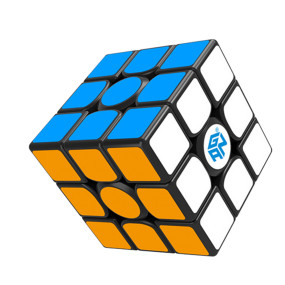 GAN356 Air SM M 3x3 Magic Cube