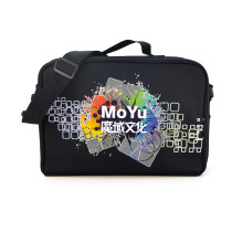 Moyu Magic Cube Big Bags For More Cube Collection Collect Bag Pack