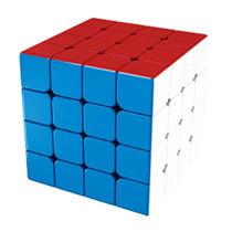 MoYu AoSu WR 4x4 Magic Cube