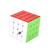 Cyclone Boys K-Xuan 4x4 M Magic Cube - Stickerless