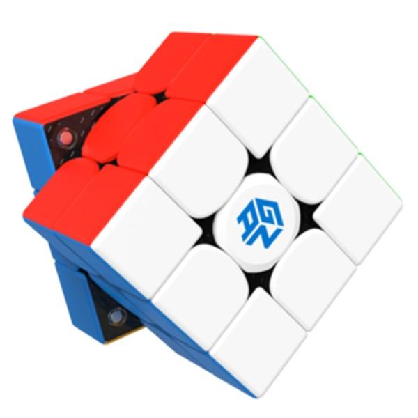 GAN356XS 3 x 3 M Magic Cube