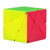 Qiyi Axis Magic Cube